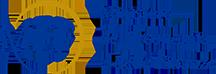 MEF - Ministero dell'Economia e delle Finanze