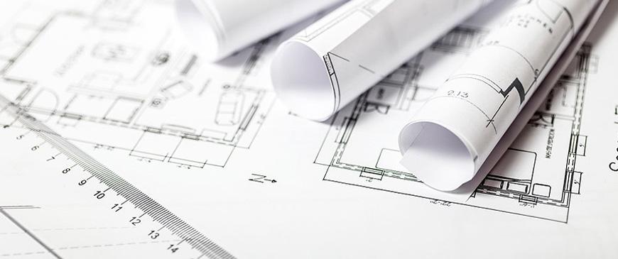 Cauzioni per la costruzione (l. Bucalossi)