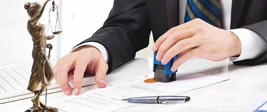 Cauzioni per dilazioni di imposte, contributi inps e imposta di successione